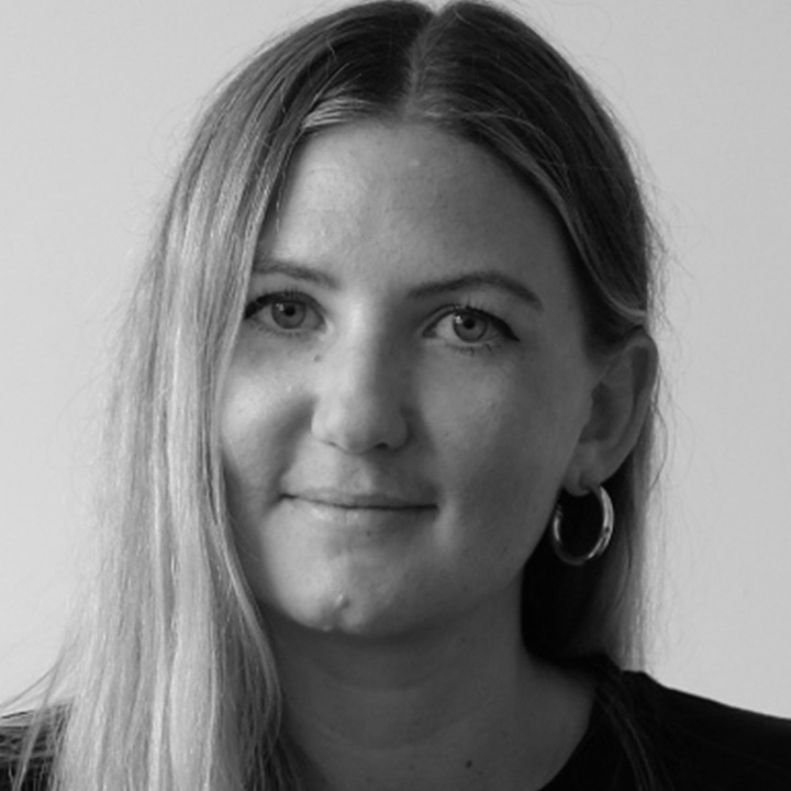 Antya Waegemann